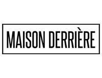 Maison-Derriere-Logo