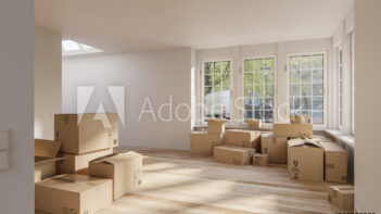 AdobeStock_238230066_Preview