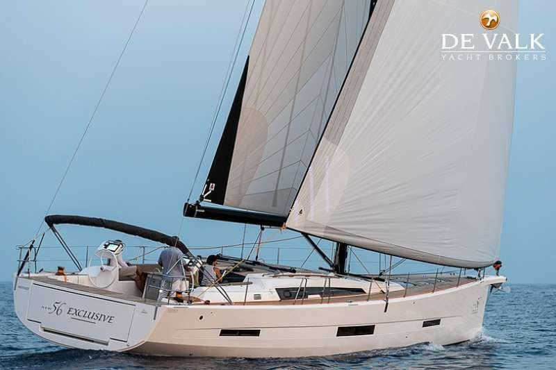segelboot-segelyacht-dufour-470709-56-exclusive-1-1-045828