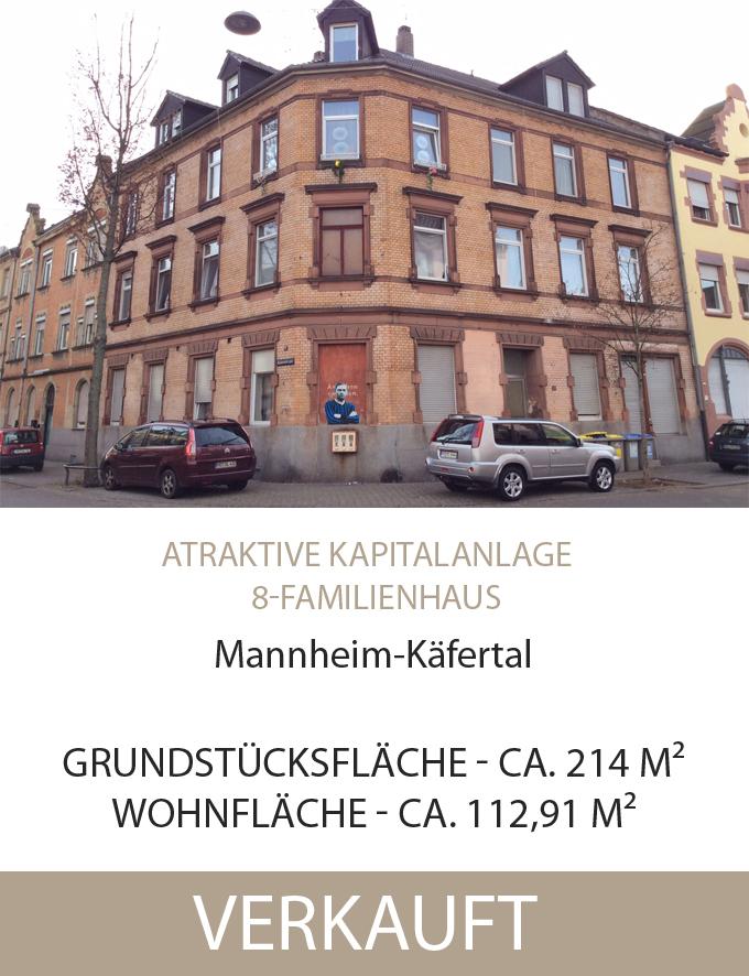 8 FH, Waldhof
