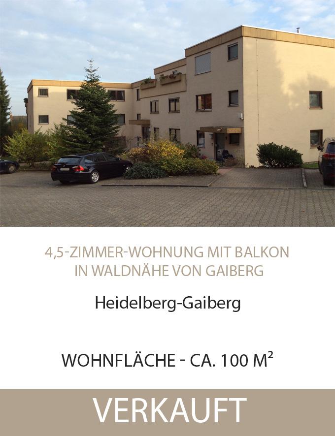 HD-Gaiberg