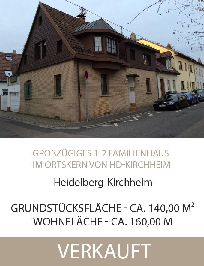 HD-Kirchheim