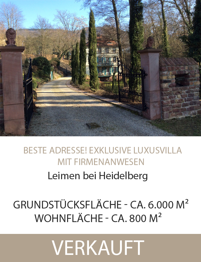 Villa-Leimen